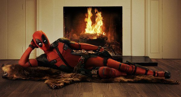 rsz_deadpool