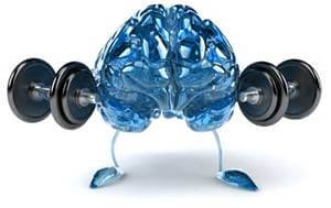 Your Brain on Fitness