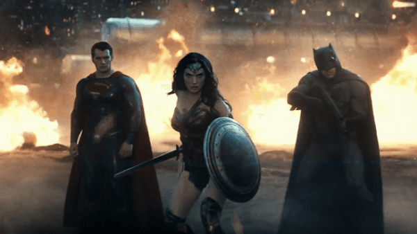 rsz_batman-v-superman-trinity