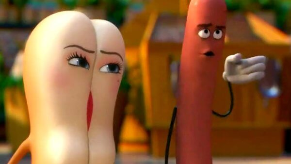 rsz_1sausage-party