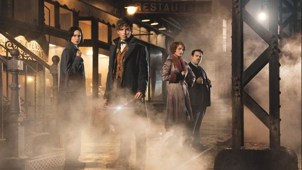 rsz_fantastic-beasts-and-where-to-find_-them