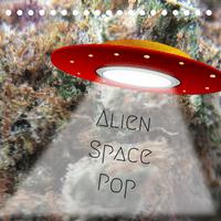 FI-alienspacepop-2