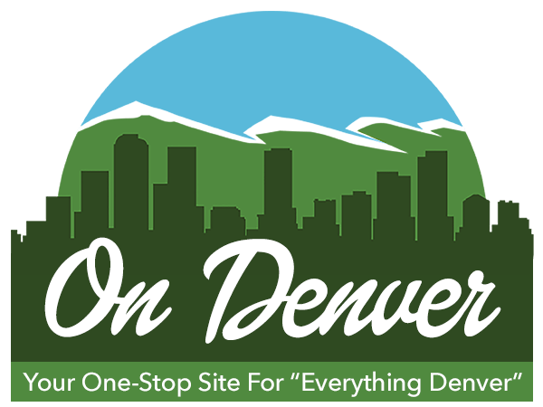OnDenver.com - Your One Stop Site For Everything Denver!