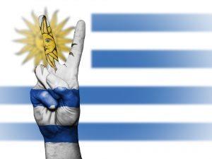 uruguay-2132679_1920