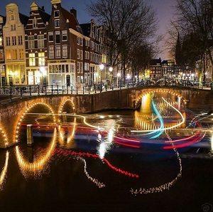 Instagram amsterdamworld 300 Pixels Featured