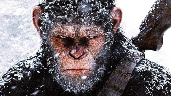 rsz_war-for-the-planet-of-the-apes