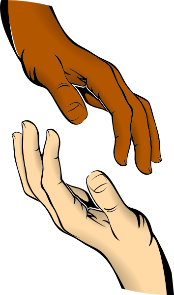 Touching_Hands