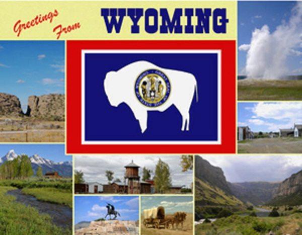WyomingGreetings