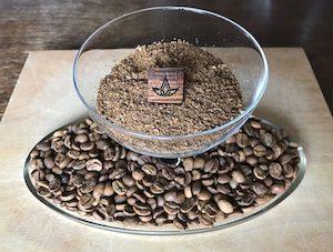 Steep-Fuze-Ground-Coffee--1024x776