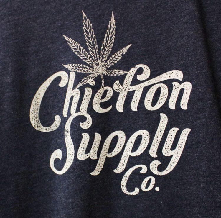 Chieftonsupply.com2