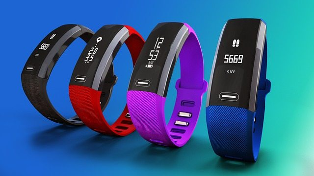 heart-rate-monitoring-device-1903997_640