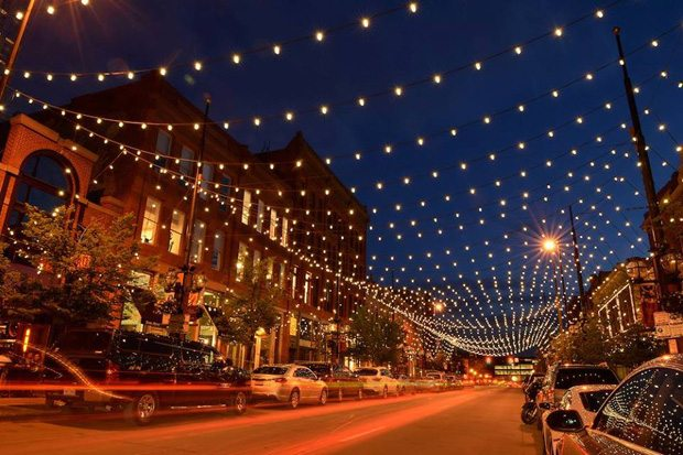 holiday-events-in-denver
