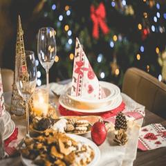christmas-holiday-img-1 2