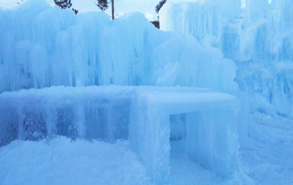 IceCastle3
