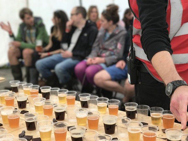 beer-festival-2660955_640-1