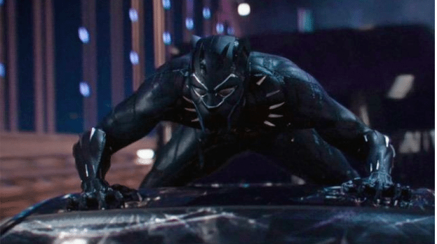 Black Panther_Feature