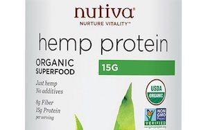 nutiva hemp protein feature (1)