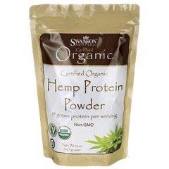 swanson's hemp protein