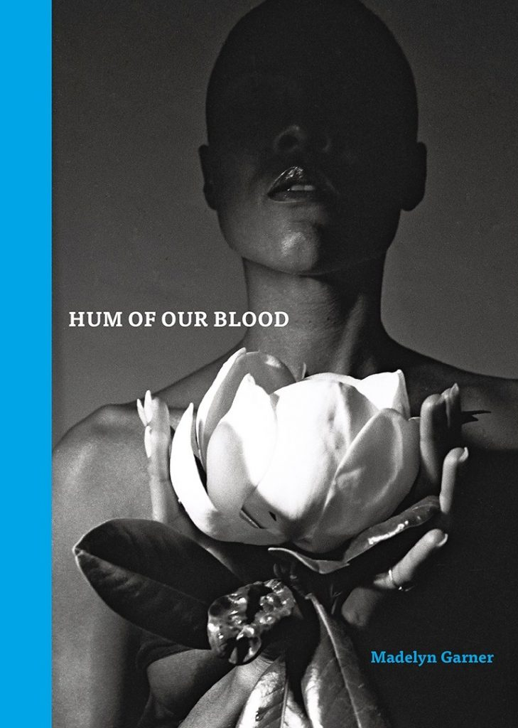 HUM-OF-OUR-BLOOD-COVER