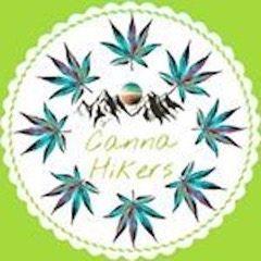 cannahikers logo