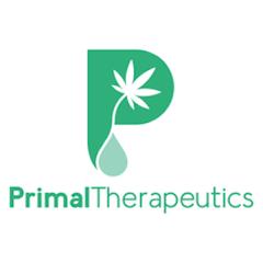 Primal Therapeutics logo