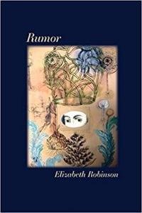 ELIZABETH ROBINSON'S Rumor