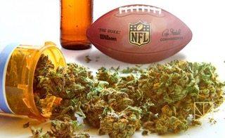 cannabis nfl 2