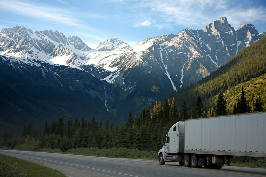 moving to Colorado