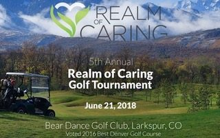 realm of caring golf