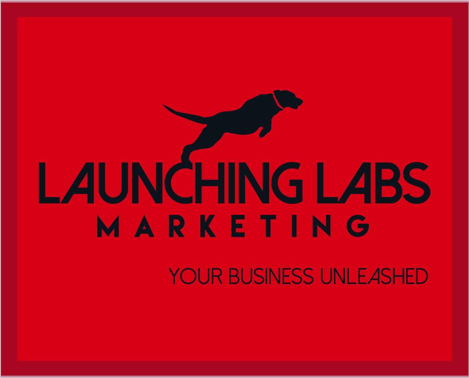 LaunchingLabsAd
