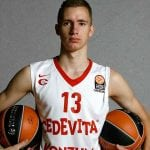 NBA Draft_Nuggets