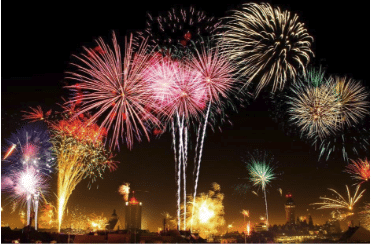 fire works 1