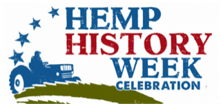 hemp history week logo 2