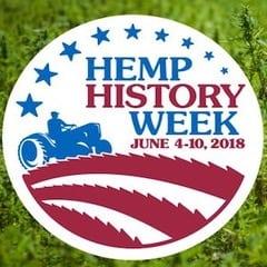 hemp-history-week logo