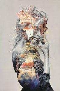 Mirus Gallery_Christian Blanxer