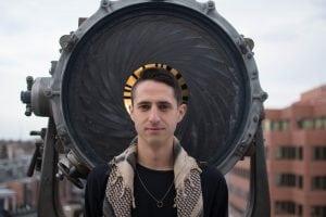 Jon Medina_UMS