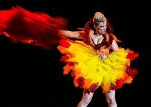 Colorado Burlesque Festival_Firefans