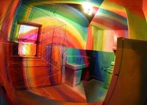 Mirus Gallery_Jose Di Gregorio
