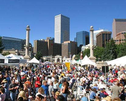 taste-of-colorado