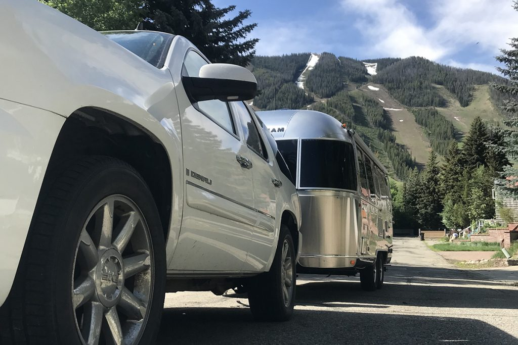 Airstream-in-Sun-Valley-web