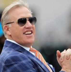 Broncos 2018-2019_Elway