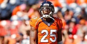Broncos 2018-2019_Harris