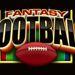 Spark notes for Fantasy Football