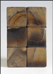 Plinth Gallery_Gibsh