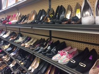 ShoesandShoesandShoes
