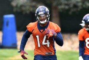 Broncos 2018-2019_Sutton