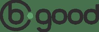 bgood_Logo_w_icon_sm