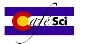 Denver Science Cafe