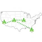 Cannabis health benefits_coast to coast