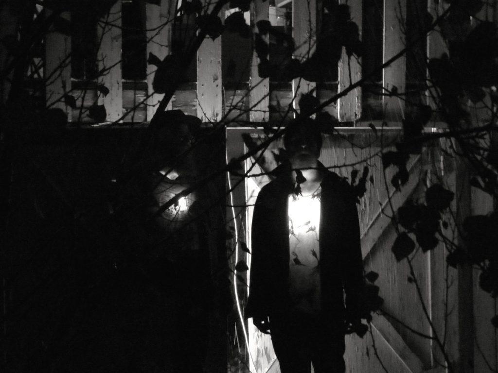 headroom ghostpulse